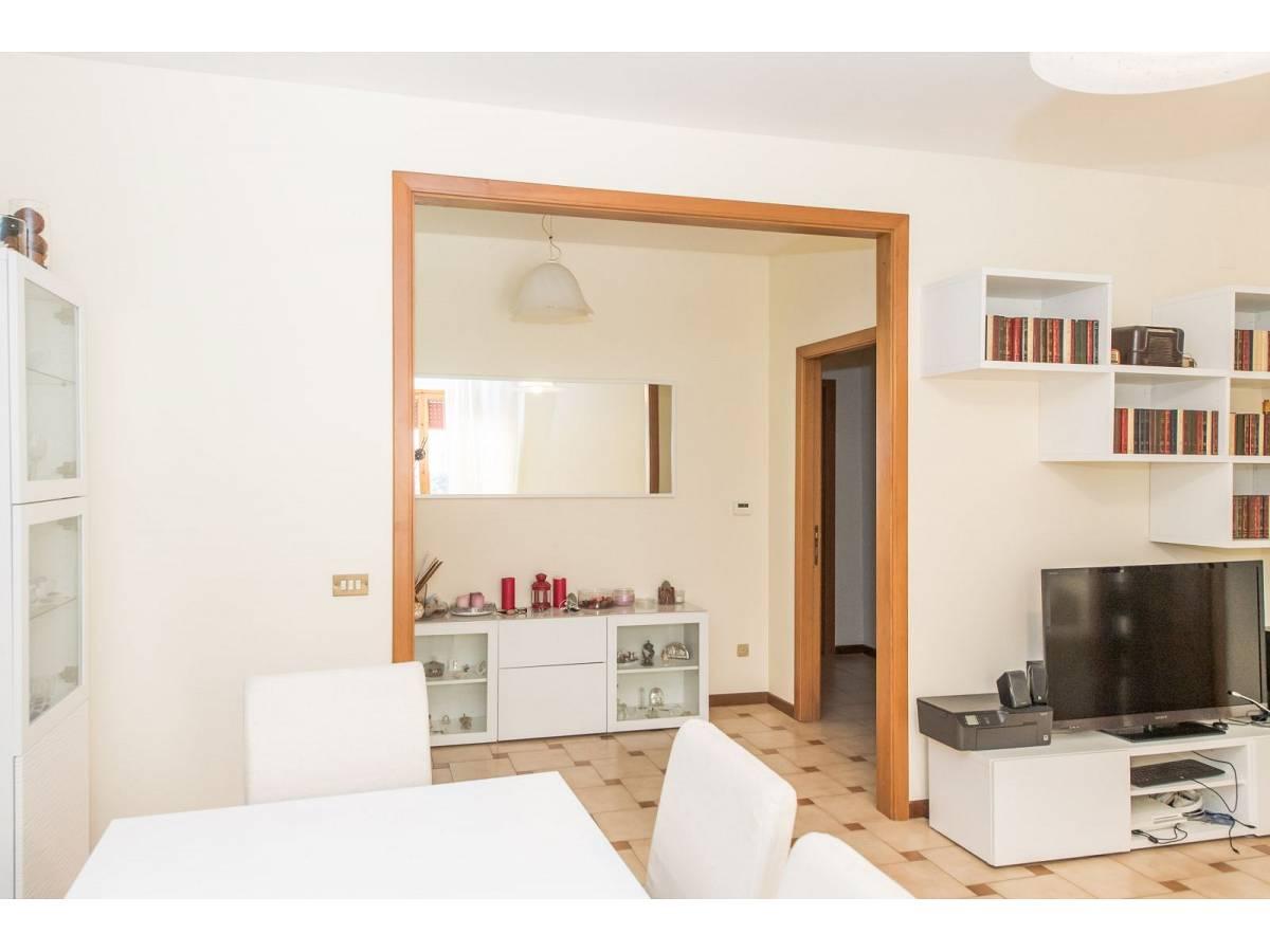 Casa indipendente in vendita in VIA DEL SOLE  a Villamagna - 222782 foto 10