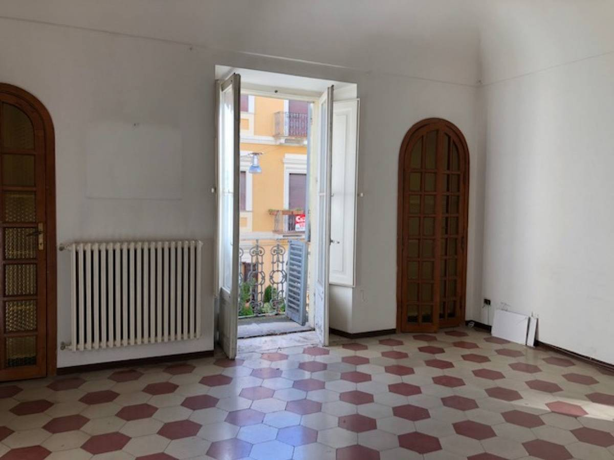 Appartamento in vendita in via IV Novembre zona Villa - Borgo Marfisi a Chieti - 2354833 foto 3