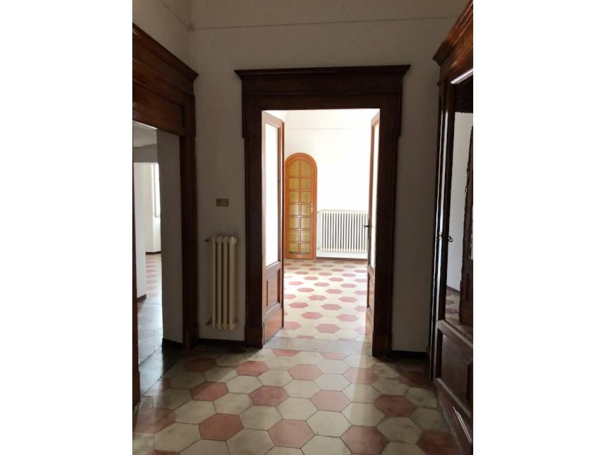 Appartamento in vendita in via IV Novembre zona Villa - Borgo Marfisi a Chieti - 2354833 foto 4