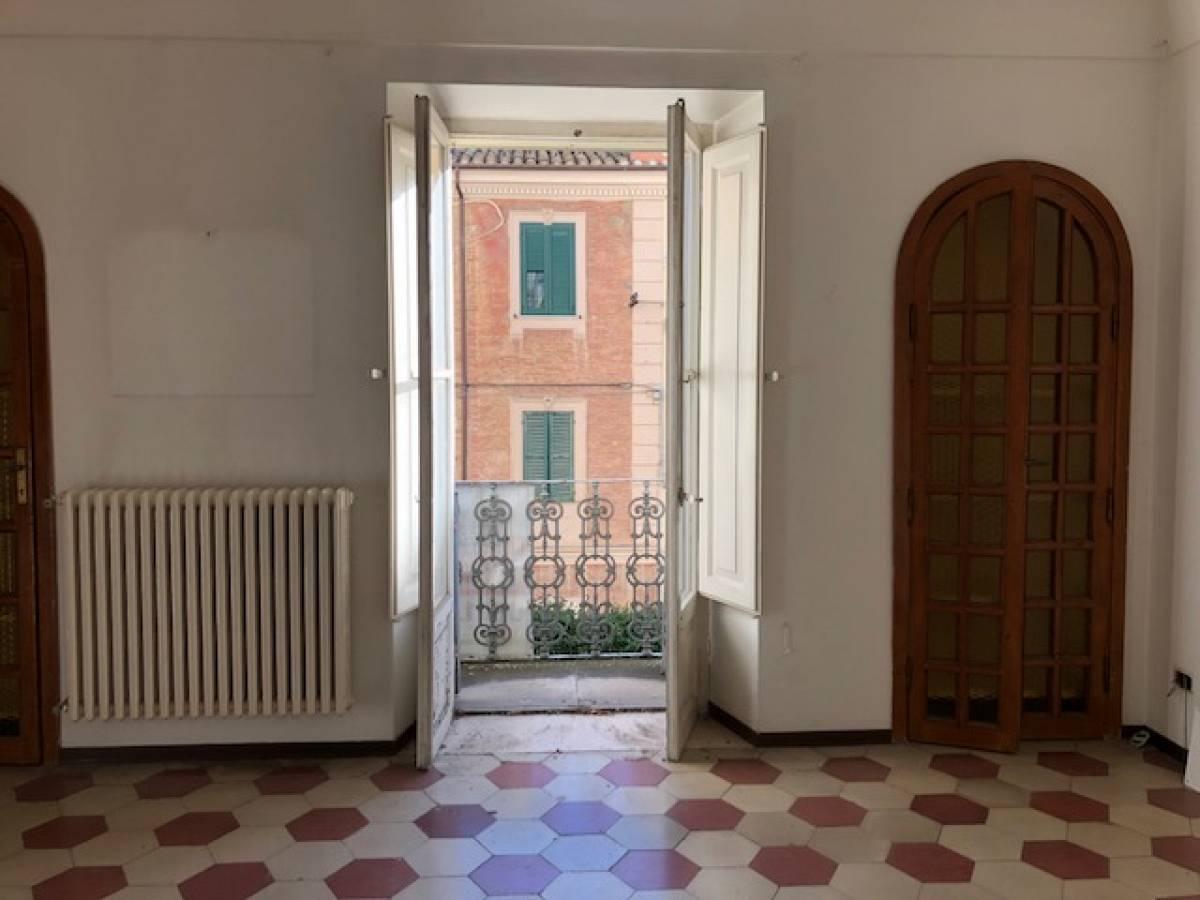 Appartamento in vendita in via IV Novembre zona Villa - Borgo Marfisi a Chieti - 2354833 foto 6