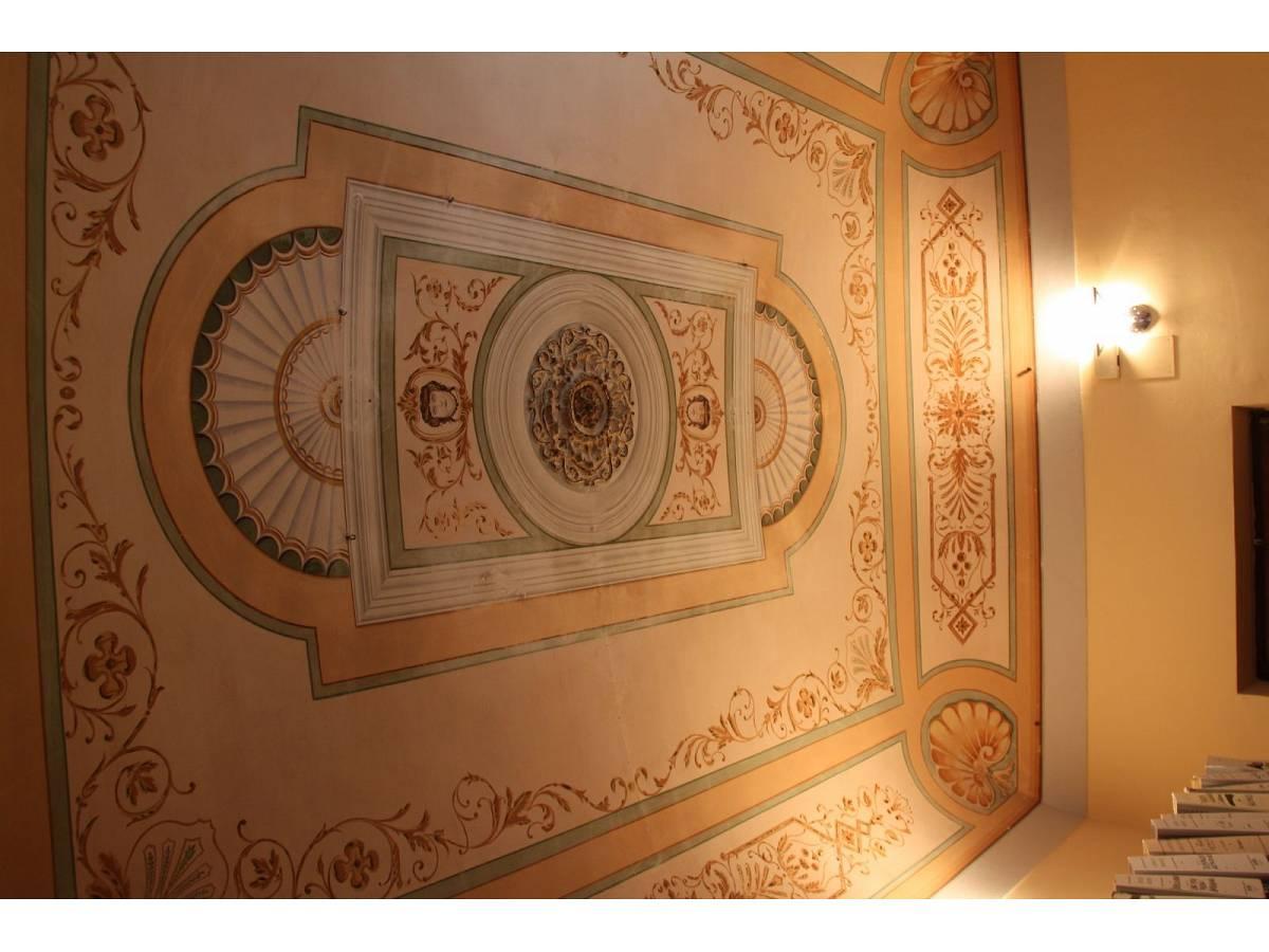 Appartamento in vendita in via IV Novembre zona Villa - Borgo Marfisi a Chieti - 3859162 foto 1