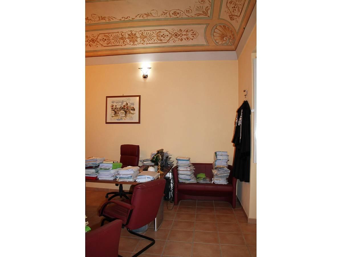 Appartamento in vendita in via IV Novembre zona Villa - Borgo Marfisi a Chieti - 3859162 foto 6