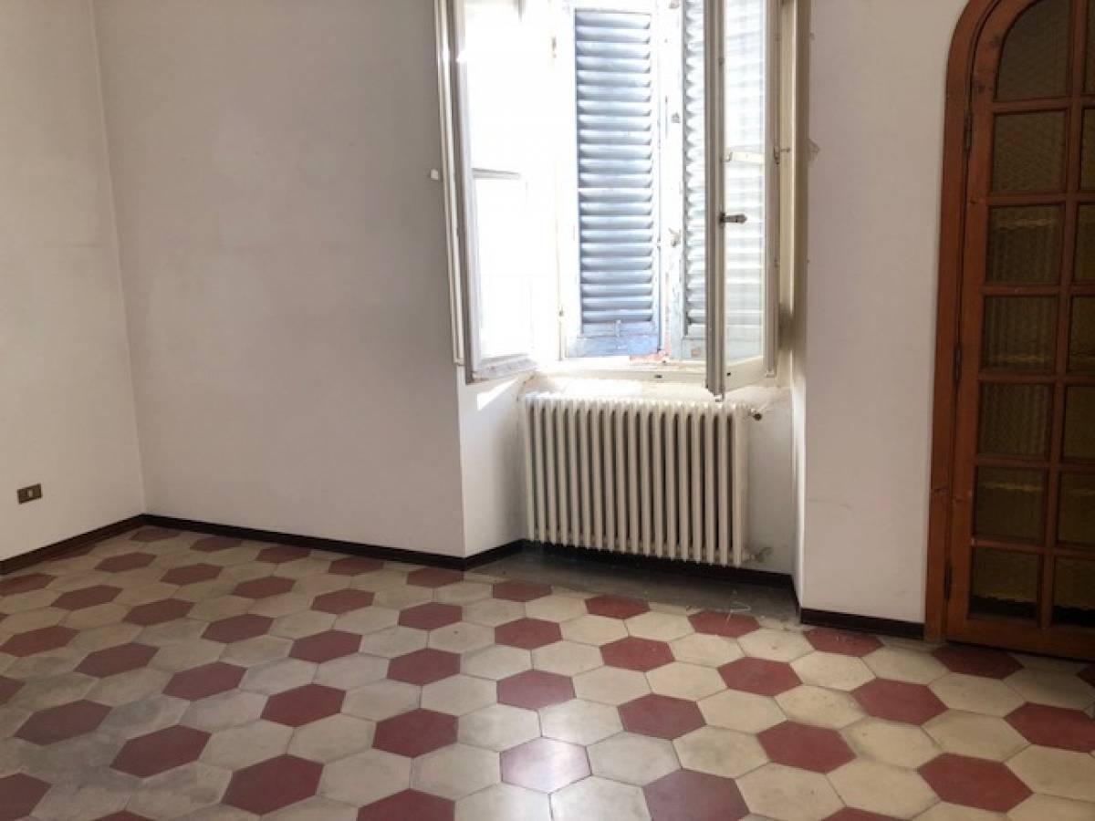 Appartamento in vendita in via IV Novembre zona Villa - Borgo Marfisi a Chieti - 3859162 foto 9