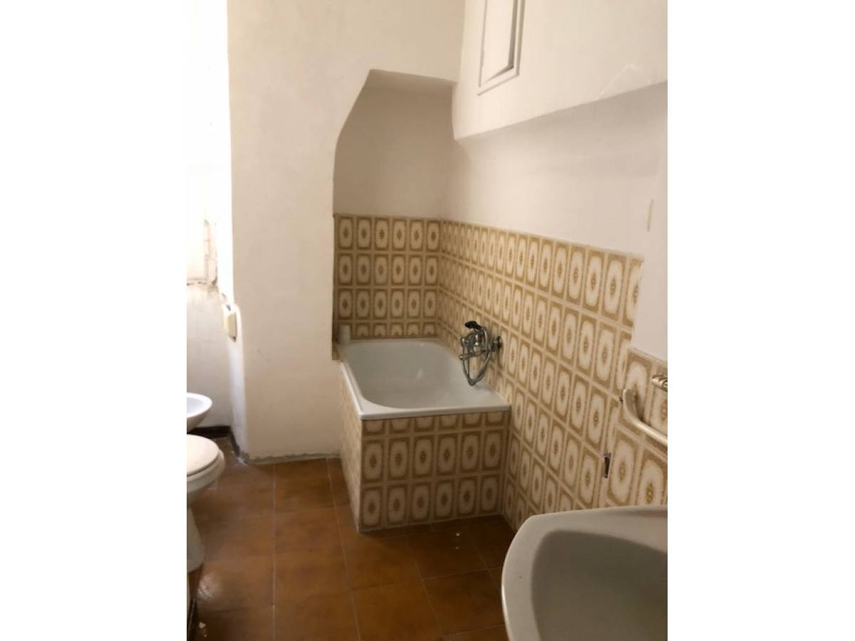 Appartamento in vendita in via IV Novembre zona Villa - Borgo Marfisi a Chieti - 3859162 foto 10