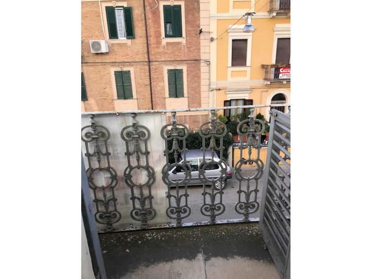 Appartamento in vendita in via IV Novembre zona Villa - Borgo Marfisi a Chieti - 3859162 foto 12