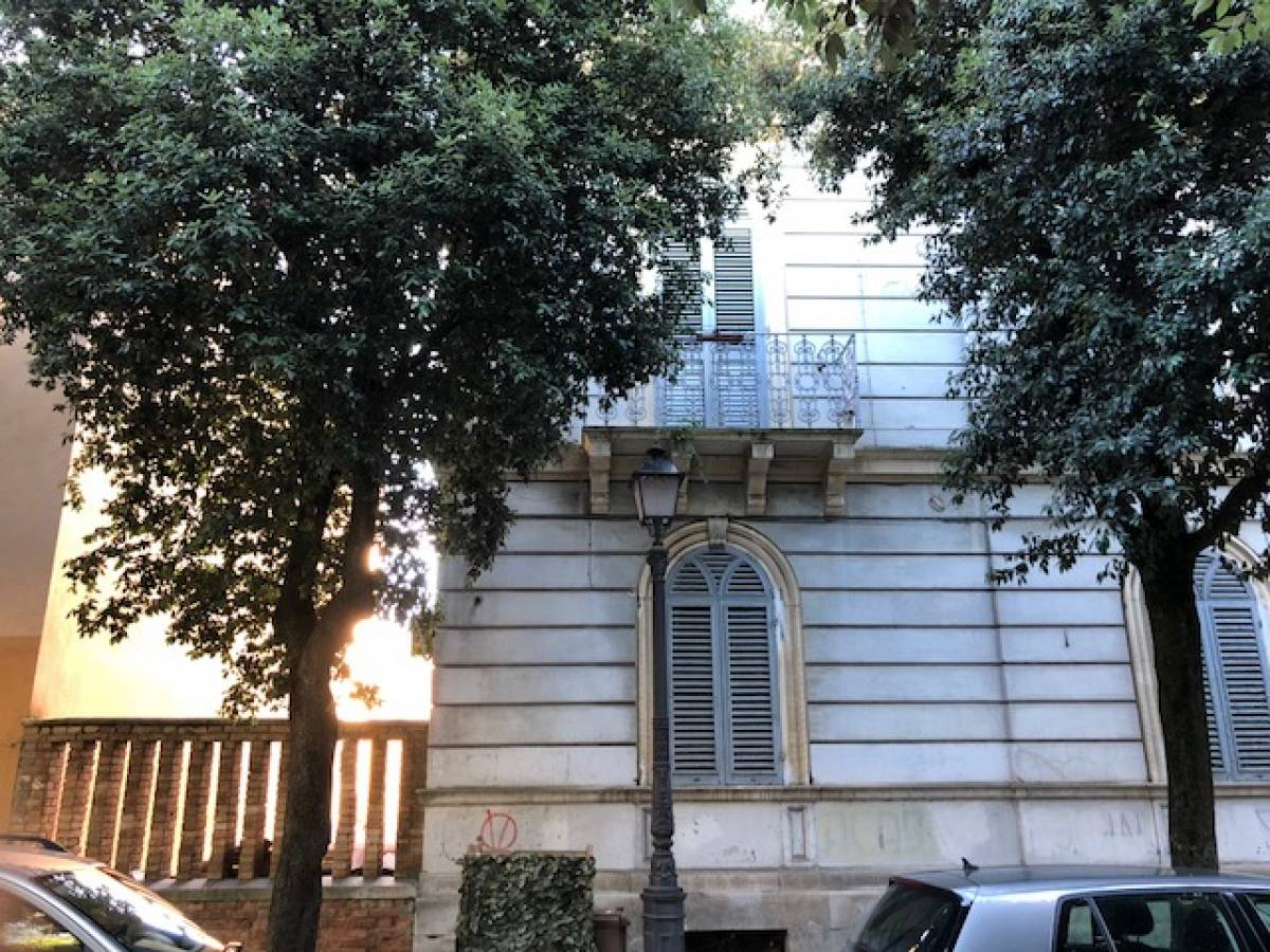 Appartamento in vendita in via IV Novembre zona Villa - Borgo Marfisi a Chieti - 3859162 foto 13