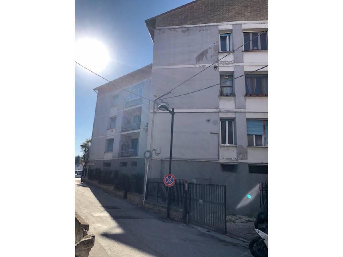 Appartamento in vendita in via Michelangelo 88 zona Centro a Pescara - 7914050 foto 2
