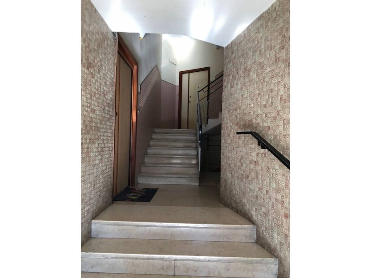 Appartamento in vendita in via Michelangelo 88 zona Centro a Pescara - 7914050 foto 3