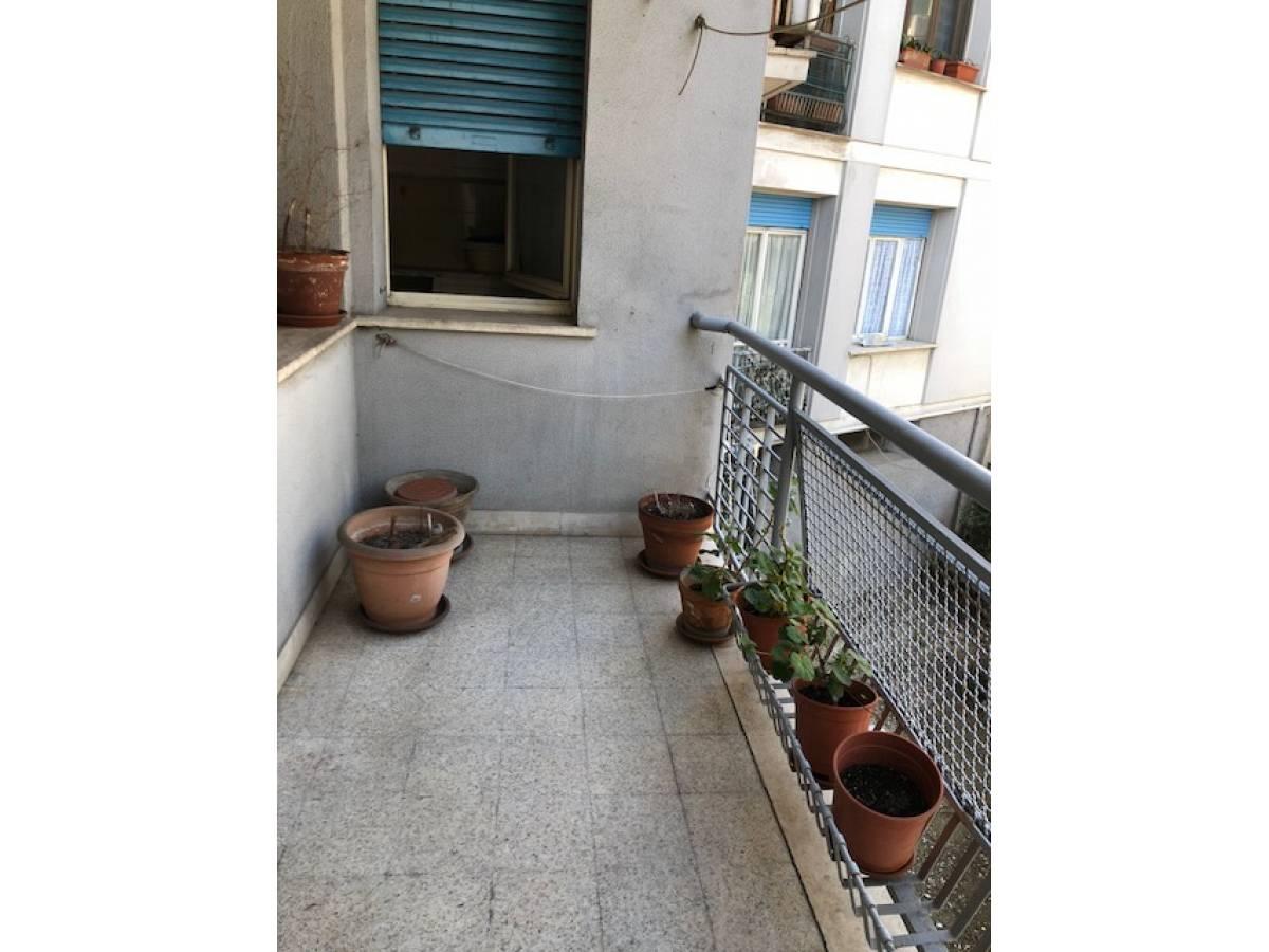 Appartamento in vendita in via Michelangelo 88 zona Centro a Pescara - 7914050 foto 4