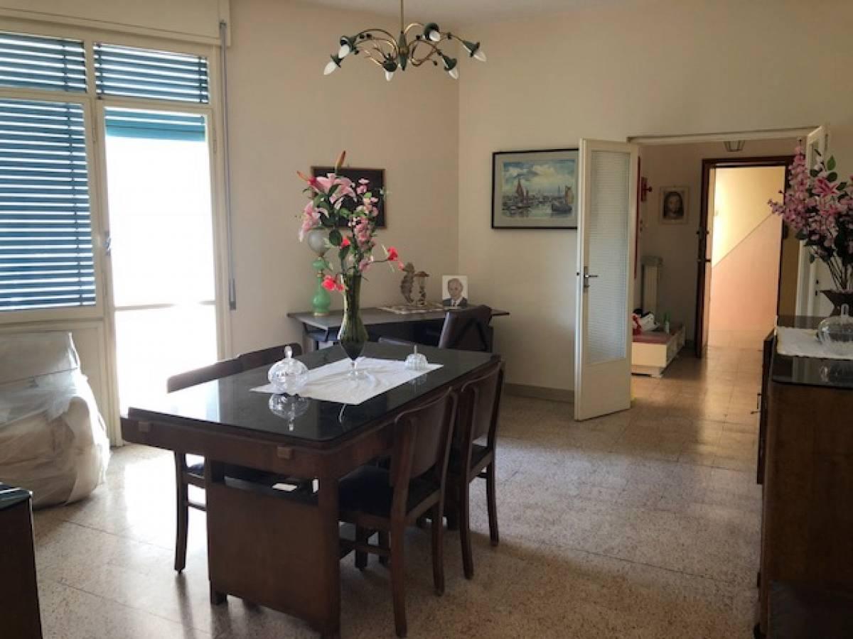 Appartamento in vendita in via Michelangelo 88 zona Centro a Pescara - 7914050 foto 6