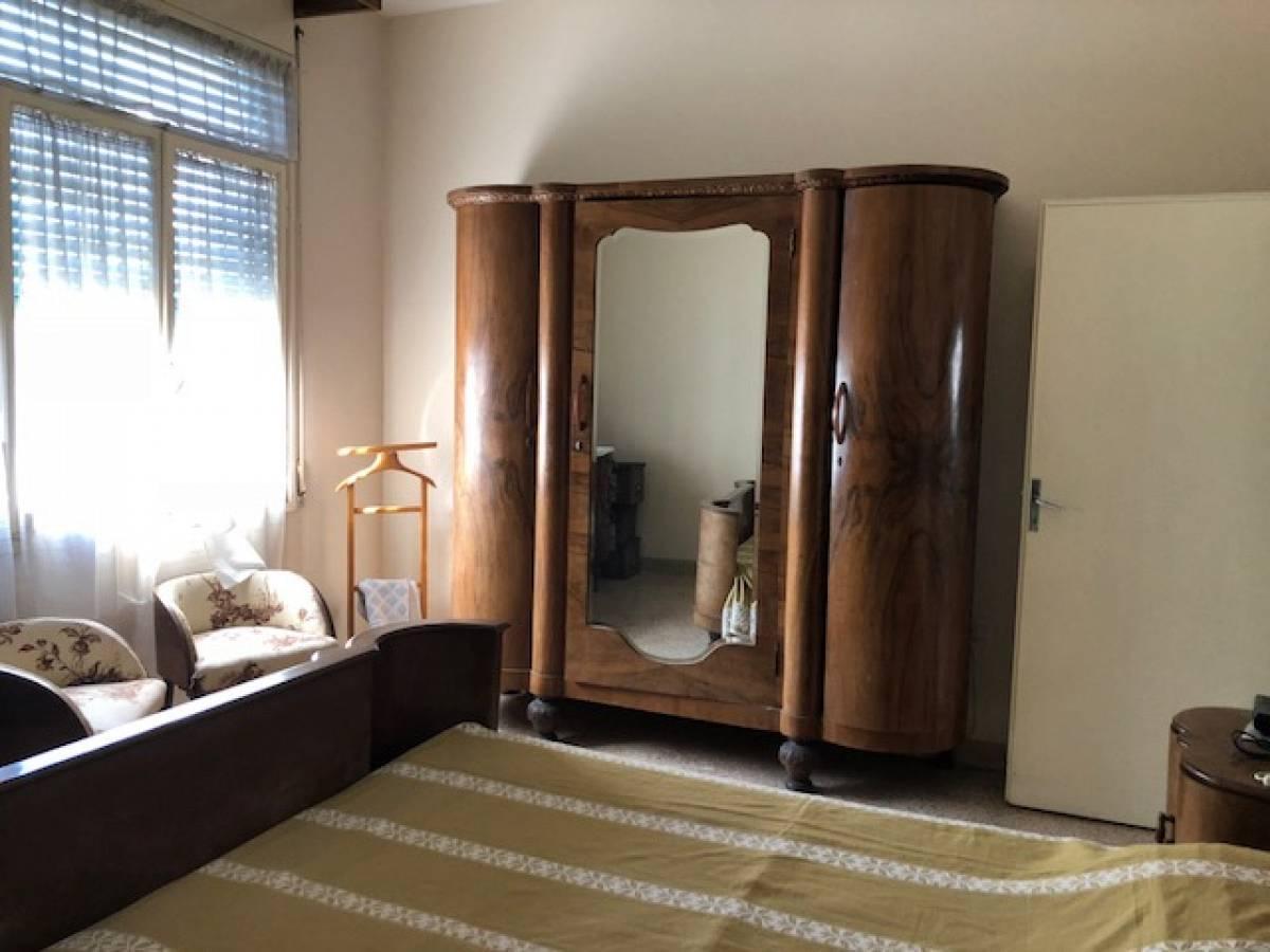 Appartamento in vendita in via Michelangelo 88 zona Centro a Pescara - 7914050 foto 7
