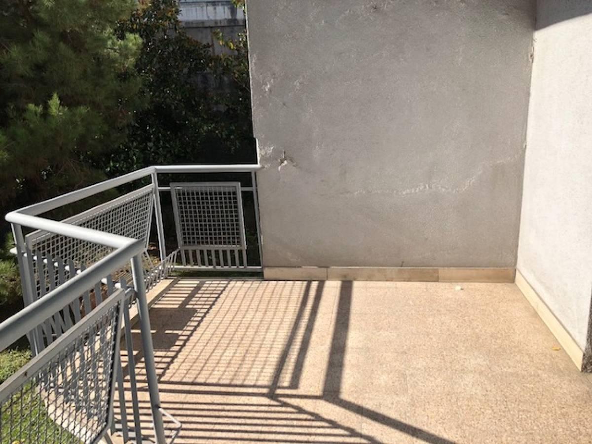 Appartamento in vendita in via Michelangelo 88 zona Centro a Pescara - 7914050 foto 9