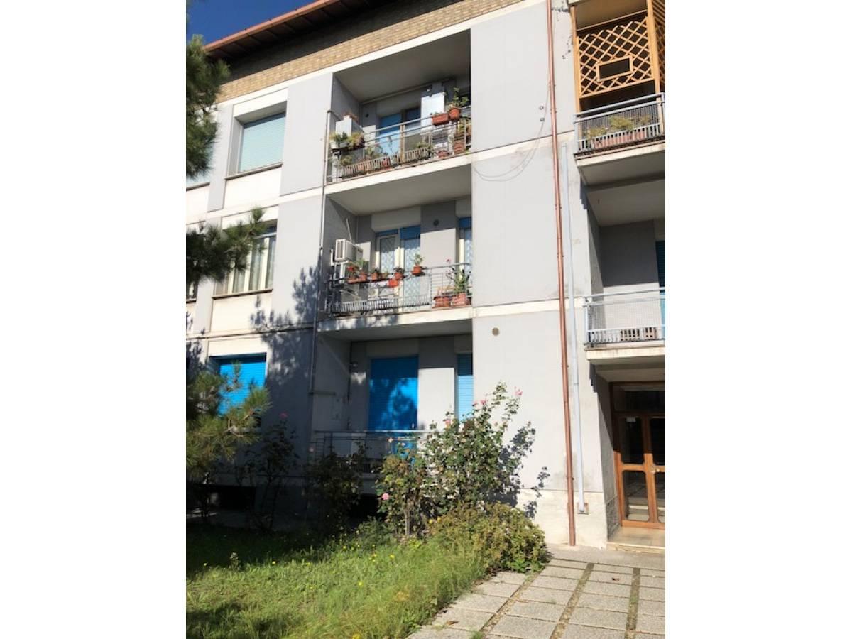 Appartamento in vendita in via Michelangelo 88 zona Centro a Pescara - 7914050 foto 10