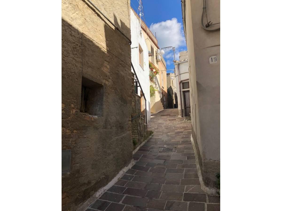 Appartamento in vendita in via Sant'Onofrio  a Bucchianico - 4471119 foto 1