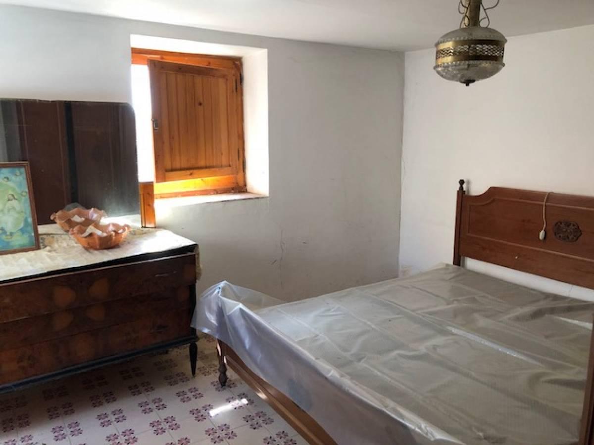 Appartamento in vendita in via Sant'Onofrio  a Bucchianico - 4471119 foto 5