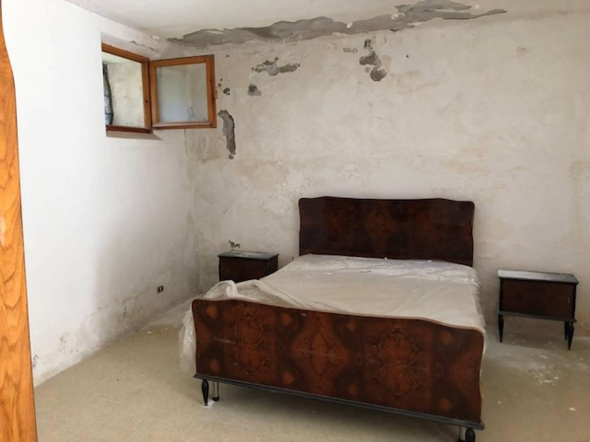 Appartamento in vendita in via Sant'Onofrio  a Bucchianico - 4471119 foto 6