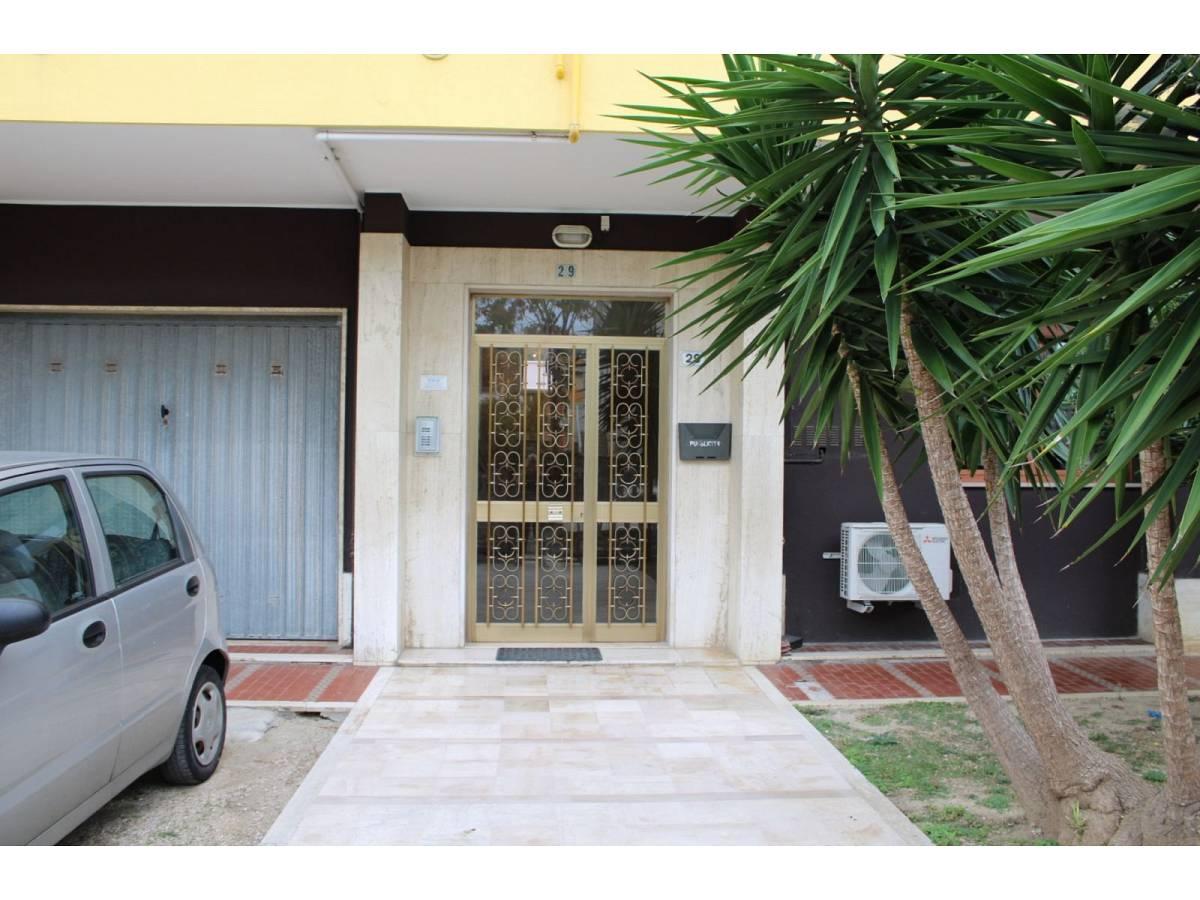 Mansarda in vendita in via l'aquila 29 zona Marina a Montesilvano - 2428057 foto 3