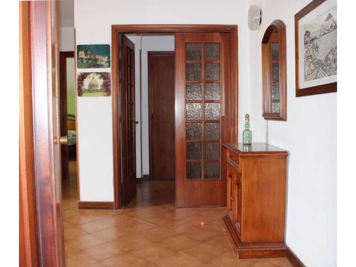 Mansarda in vendita in via l'aquila 29 zona Marina a Montesilvano - 2428057 foto 4