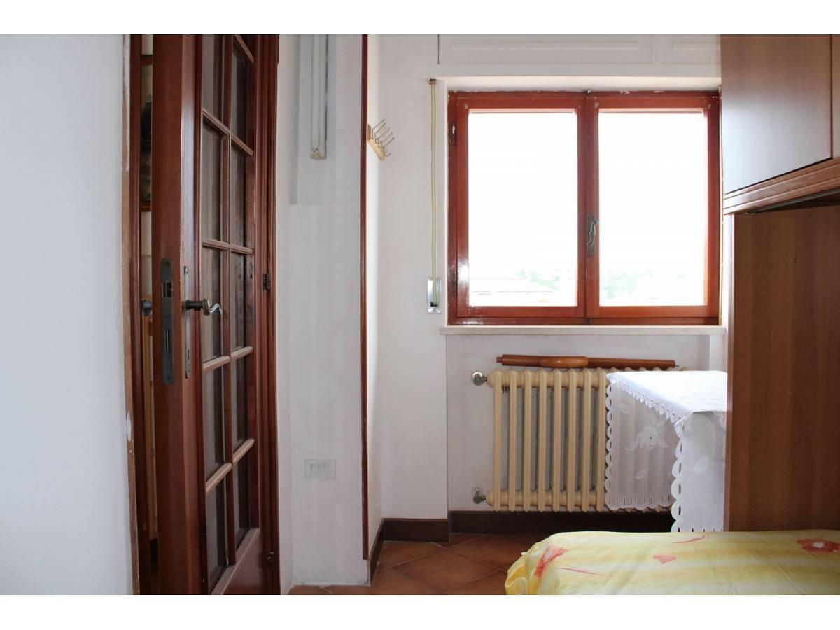 Mansarda in vendita in via l'aquila 29 zona Marina a Montesilvano - 2428057 foto 9