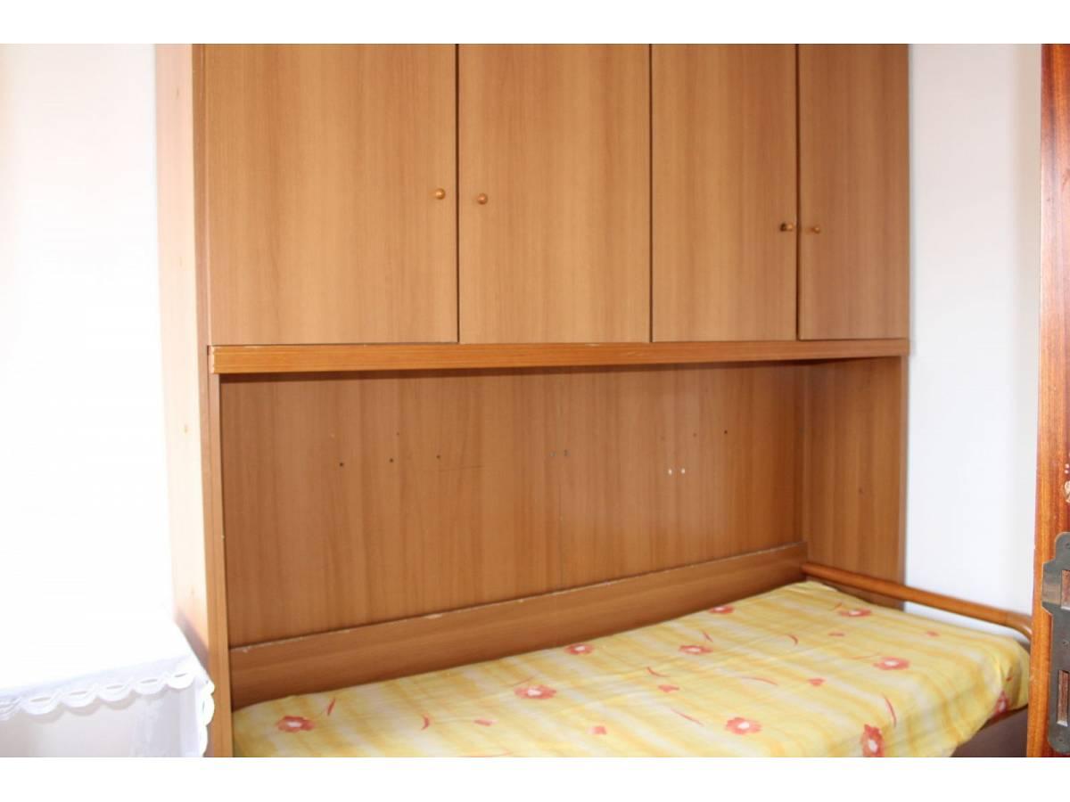 Mansarda in vendita in via l'aquila 29 zona Marina a Montesilvano - 2428057 foto 10