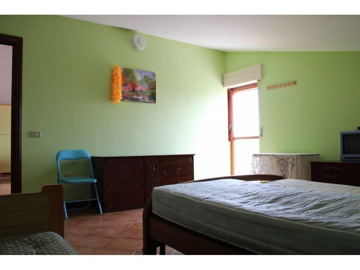Mansarda in vendita in via l'aquila 29 zona Marina a Montesilvano - 2428057 foto 16