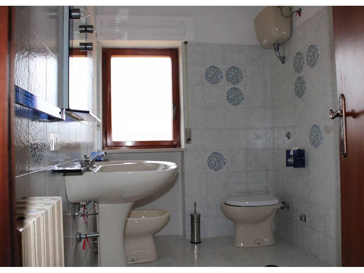 Mansarda in vendita in via l'aquila 29 zona Marina a Montesilvano - 2428057 foto 22