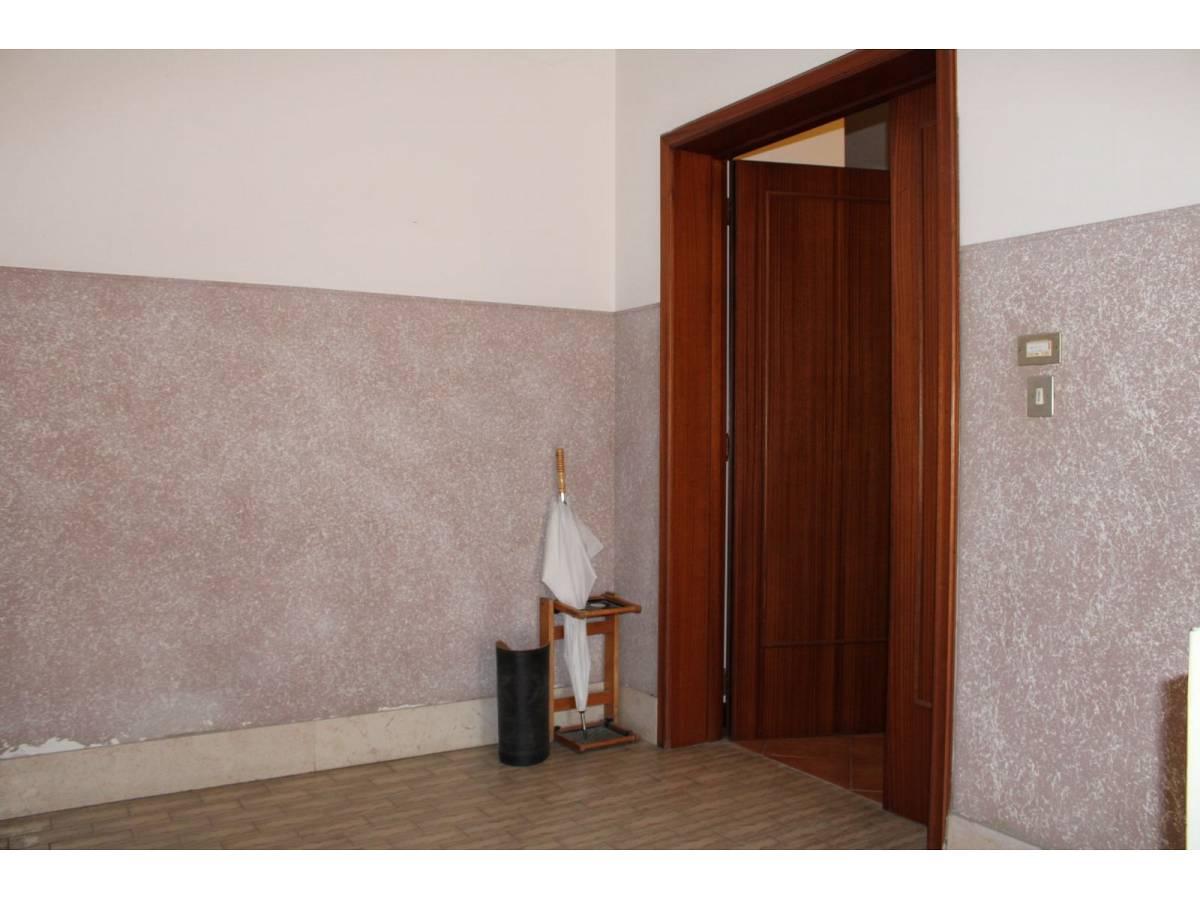 Mansarda in vendita in via l'aquila 29 zona Marina a Montesilvano - 2428057 foto 28