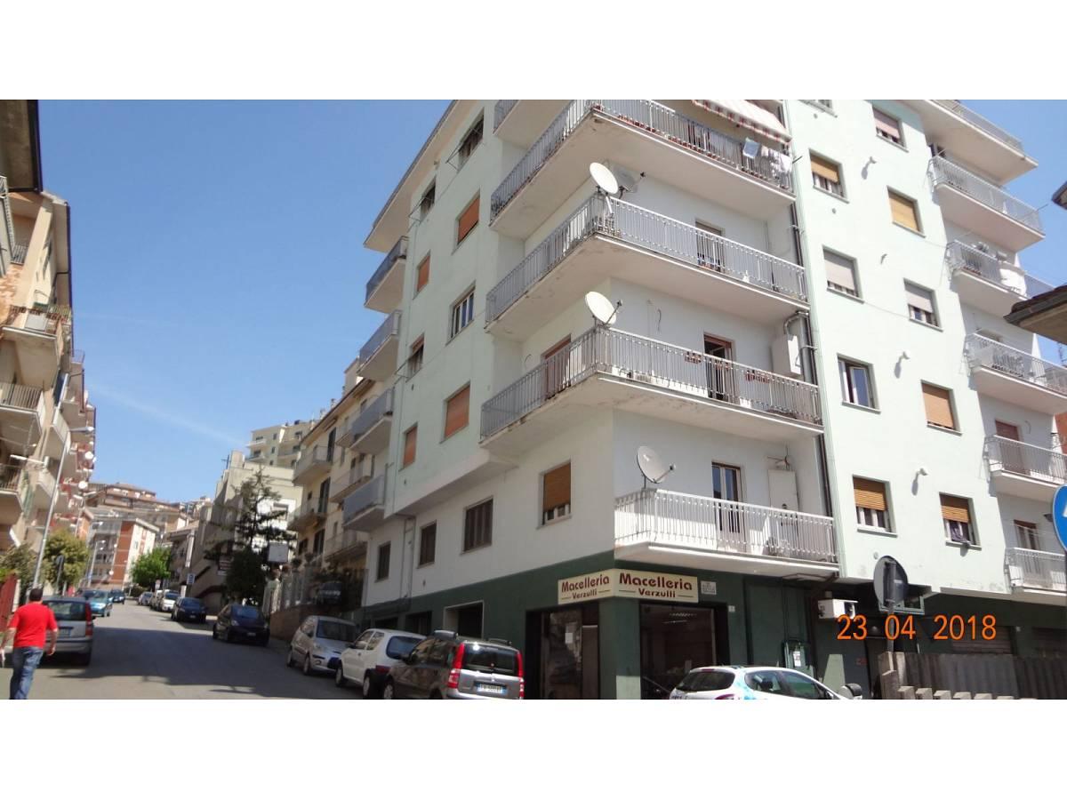 Appartamento in vendita in Via San Camillo de Lellis zona Filippone a Chieti - 1684991 foto 1