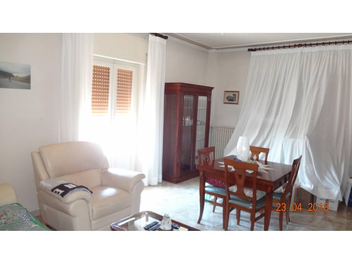 Appartamento in vendita in Via San Camillo de Lellis zona Filippone a Chieti - 1684991 foto 3