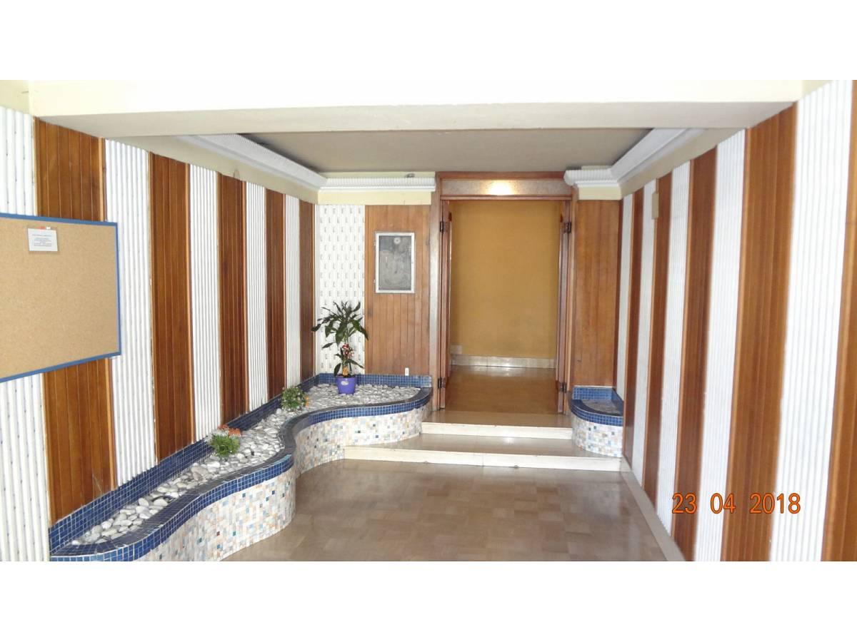 Appartamento in vendita in Via San Camillo de Lellis zona Filippone a Chieti - 1684991 foto 12