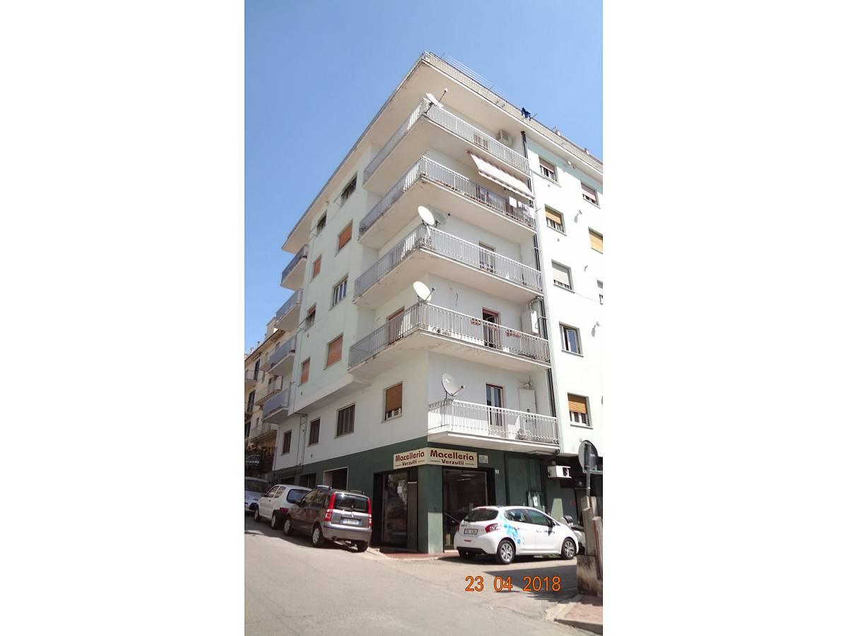 Appartamento in vendita in Via San Camillo de Lellis zona Filippone a Chieti - 1684991 foto 13