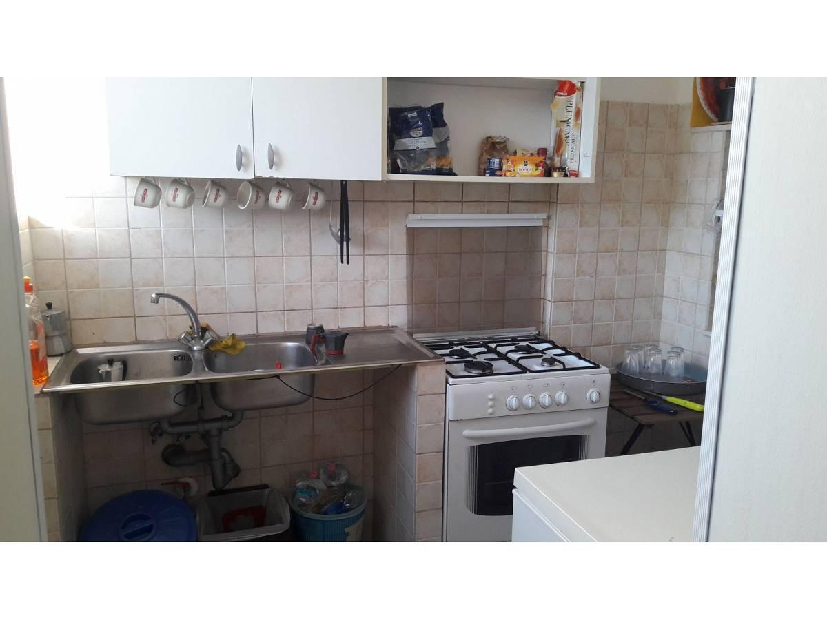 Appartamento in vendita in Via T. Gentile  a Chieti - 3005988 foto 3
