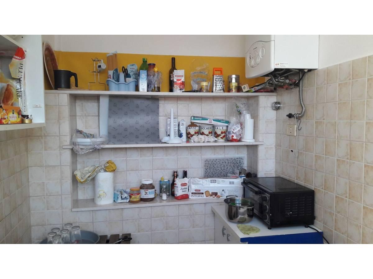 Appartamento in vendita in Via T. Gentile  a Chieti - 3005988 foto 4