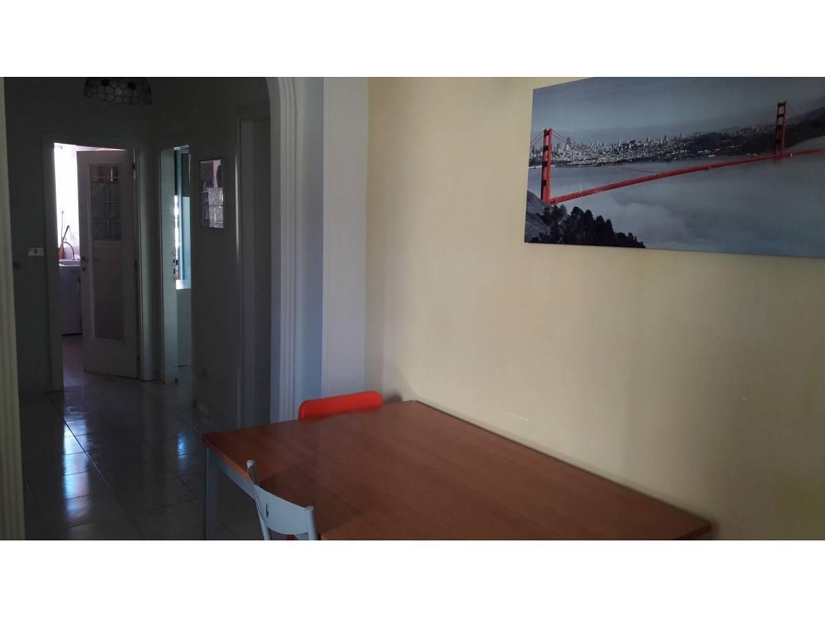 Appartamento in vendita in Via T. Gentile  a Chieti - 3005988 foto 5