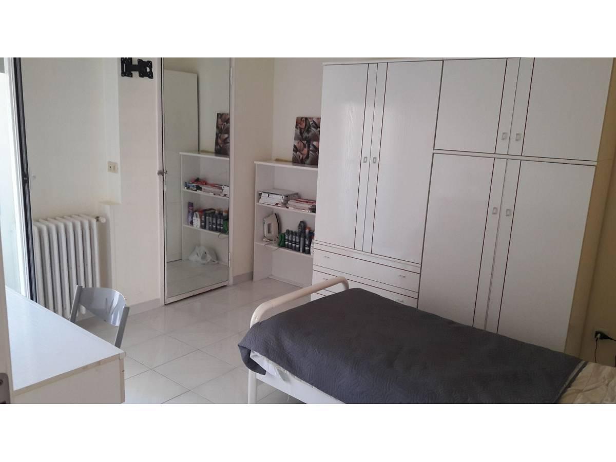 Appartamento in vendita in Via T. Gentile  a Chieti - 3005988 foto 6