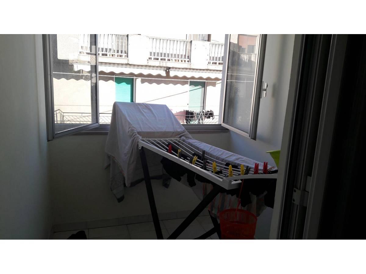 Appartamento in vendita in Via T. Gentile  a Chieti - 3005988 foto 8