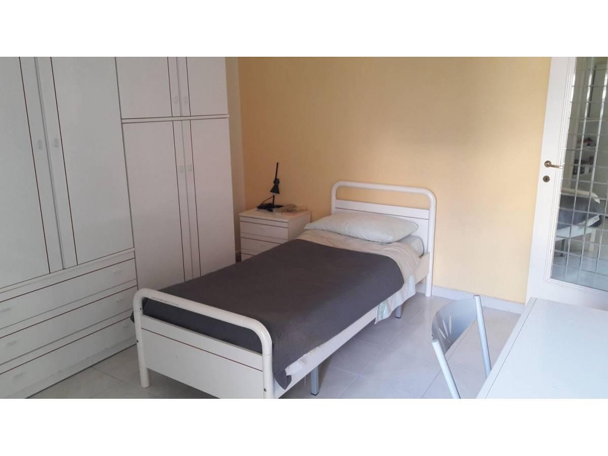 Appartamento in vendita in Via T. Gentile  a Chieti - 3005988 foto 9