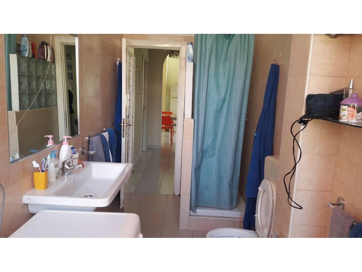 Appartamento in vendita in Via T. Gentile  a Chieti - 3005988 foto 11