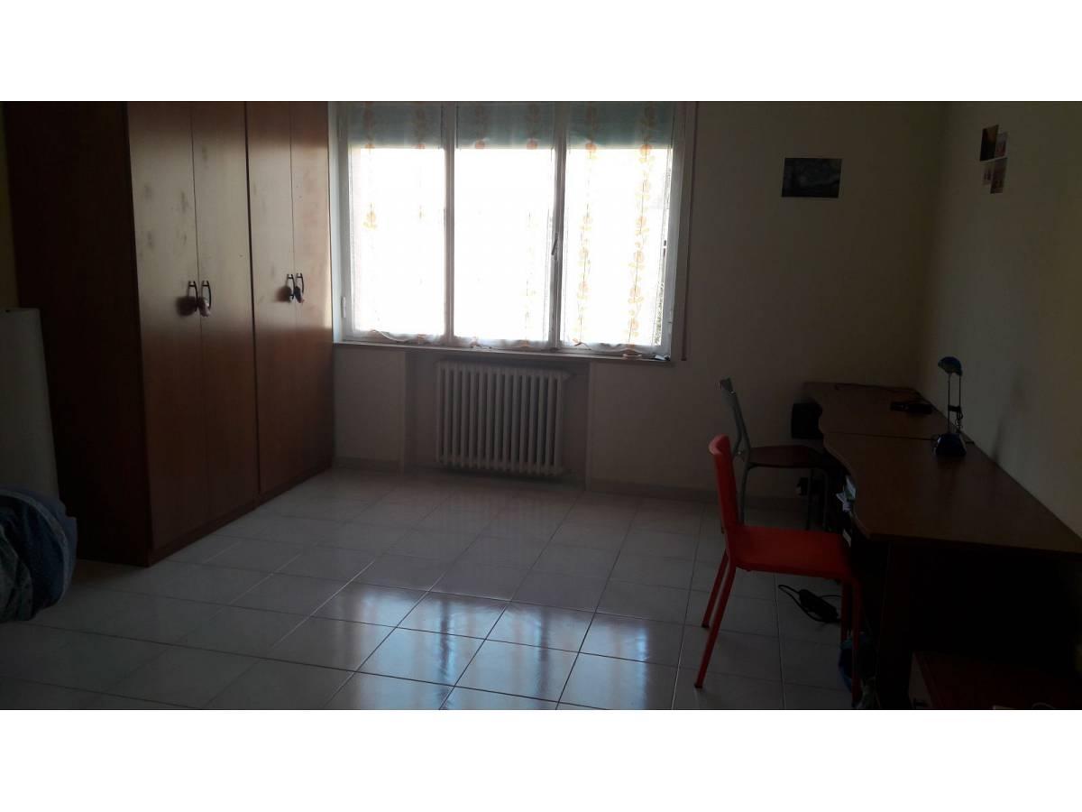 Appartamento in vendita in Via T. Gentile  a Chieti - 3005988 foto 14
