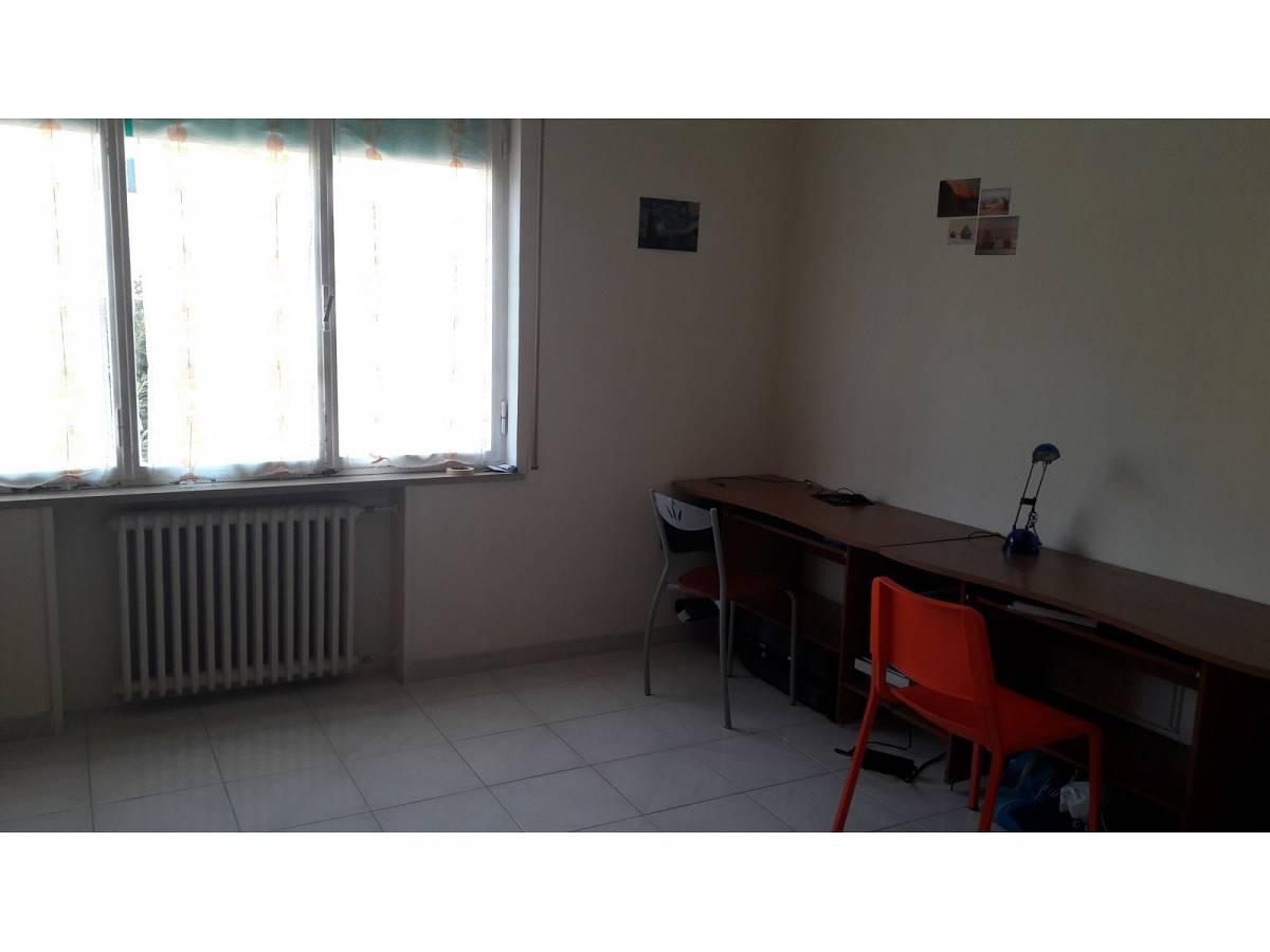 Appartamento in vendita in Via T. Gentile  a Chieti - 3005988 foto 16