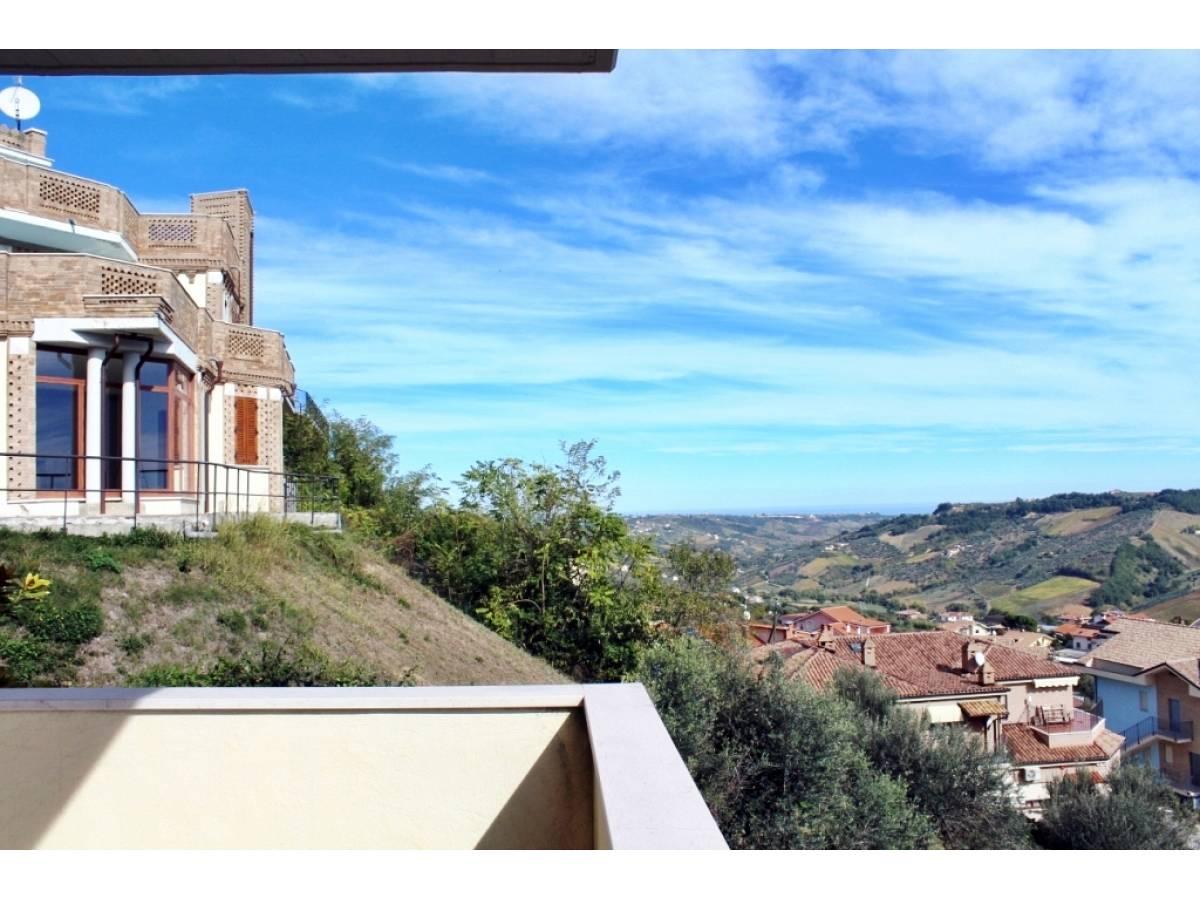 Appartamento in vendita in via santa chiara  a Bucchianico - 1677722 foto 7