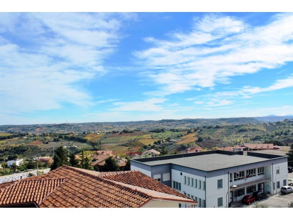 Appartamento in vendita in via santa chiara  a Bucchianico - 1677722 foto 9