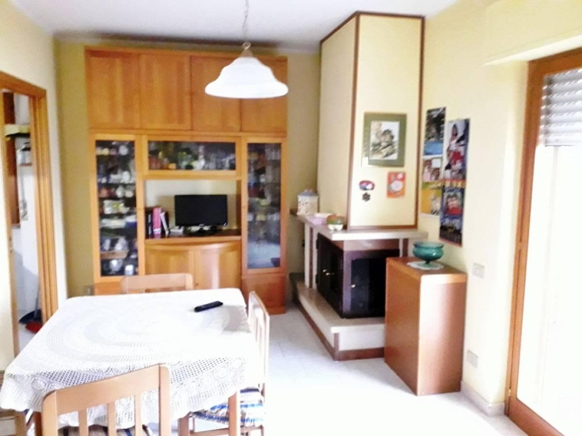 Appartamento in vendita in via santa chiara  a Bucchianico - 1677722 foto 12