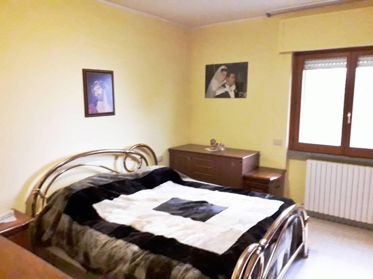 Appartamento in vendita in via santa chiara  a Bucchianico - 1677722 foto 14