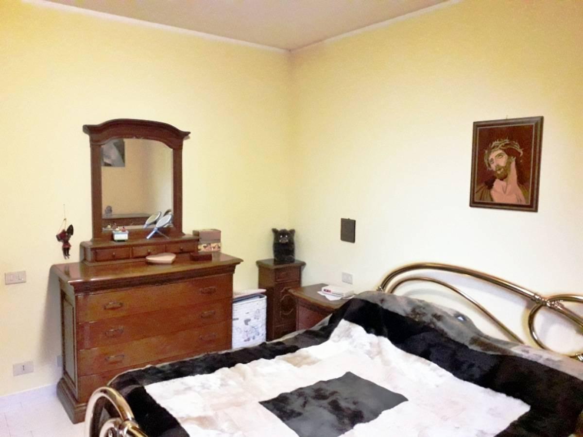 Appartamento in vendita in via santa chiara  a Bucchianico - 1677722 foto 15