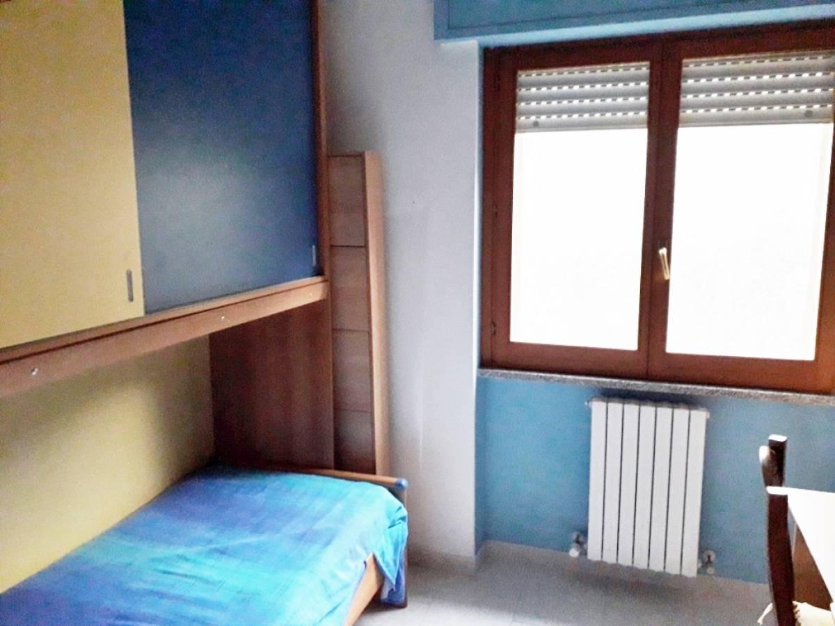 Appartamento in vendita in via santa chiara  a Bucchianico - 1677722 foto 18