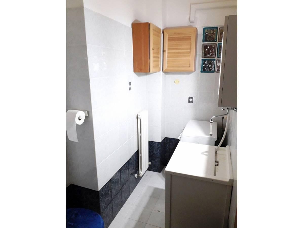 Appartamento in vendita in via santa chiara  a Bucchianico - 1677722 foto 20