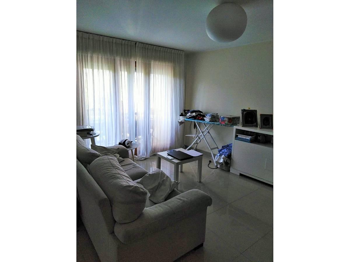 Villa a schiera in vendita in strada chiappinello zona Colle a Montesilvano - 1265773 foto 4