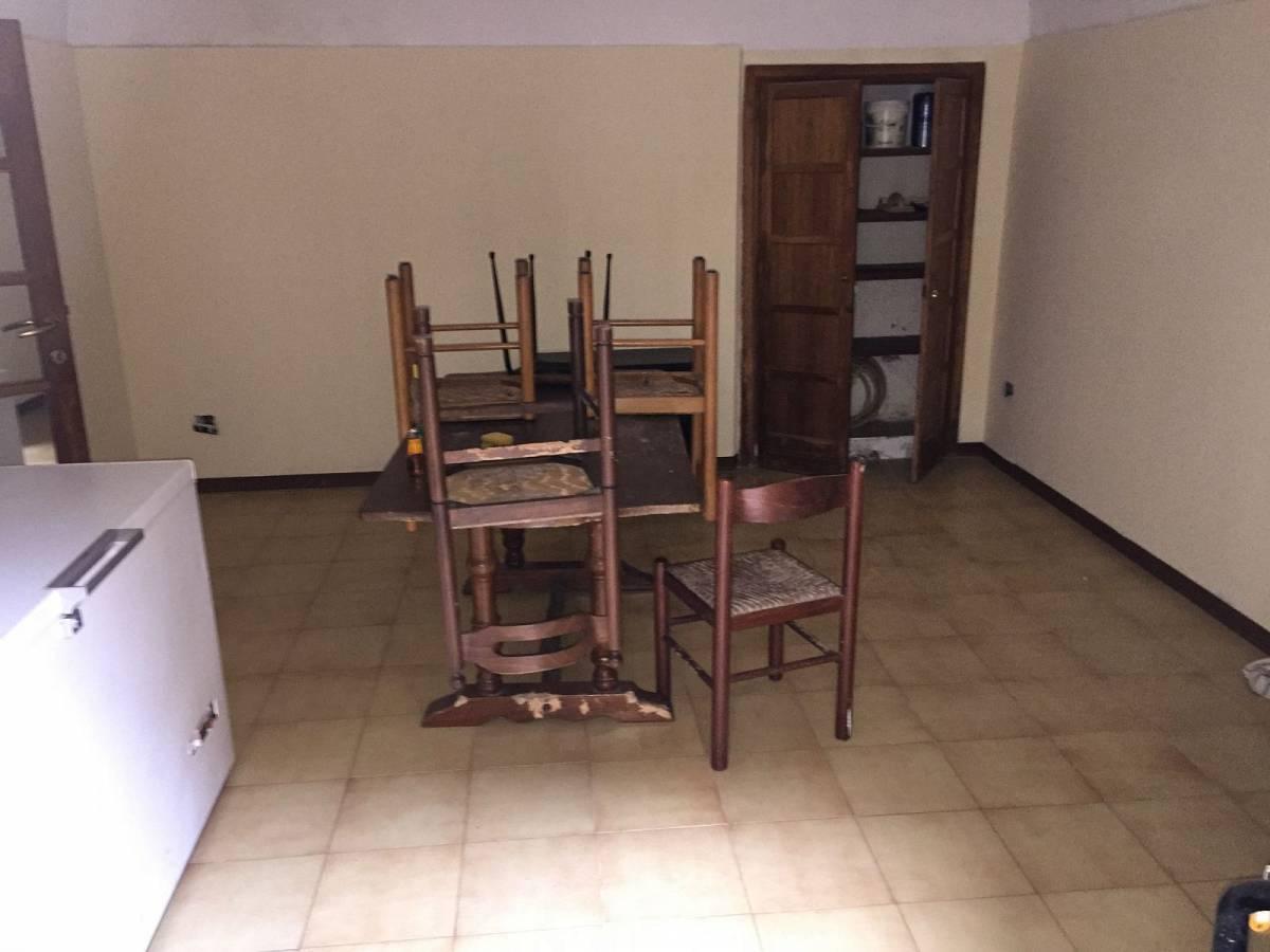 Appartamento in vendita in amendola zona Clinica Spatocco - Ex Pediatrico a Chieti - 3551994 foto 3