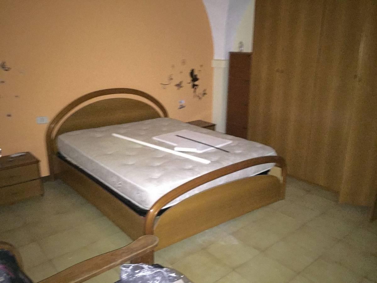 Appartamento in vendita in amendola zona Clinica Spatocco - Ex Pediatrico a Chieti - 3551994 foto 6